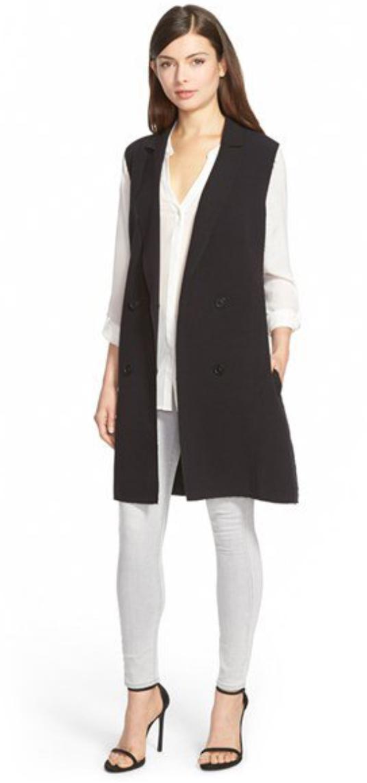 grayl-skinny-jeans-white-top-blouse-howtowear-style-fashion-spring-summer-black-vest-tailor-black-shoe-sandalh-office-brun-work.jpg