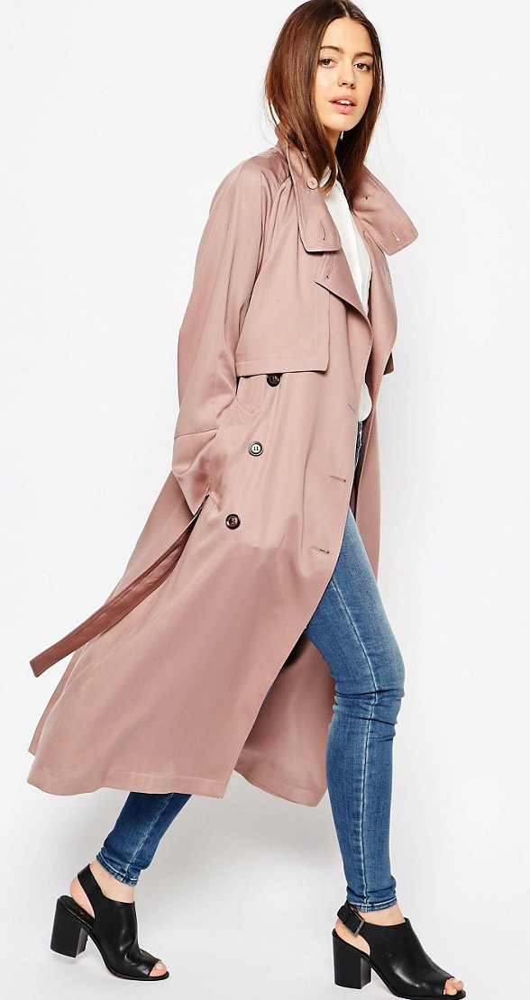 blue-med-skinny-jeans-black-shoe-sandalh-hairr-pink-light-jacket-coat-trench-spring-summer-weekend.jpg