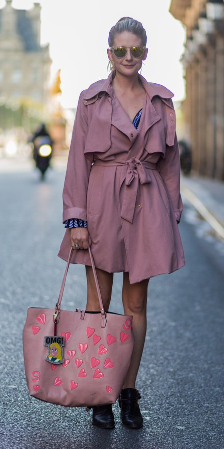 pink-light-jacket-coat-trench-pony-blonde-sun-pink-bag-tote-spring-summer-weekend.jpg
