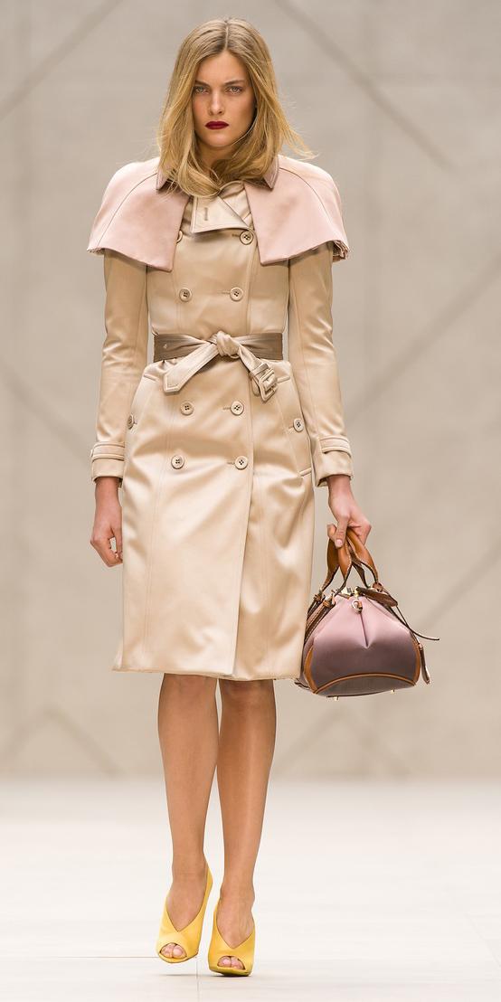 yellow-shoe-pumps-runway-blonde-tan-jacket-coat-trench-fall-winter-dinner.jpg