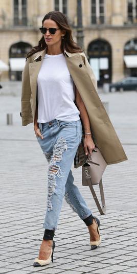blue-light-boyfriend-jeans-white-tee-hairr-sun-gray-bag-tan-shoe-pumps-tan-jacket-coat-trench-spring-summer-lunch.jpg
