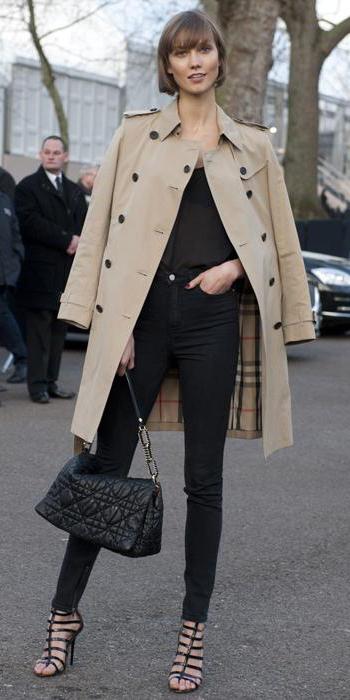 black-skinny-jeans-black-tee-black-bag-black-shoe-sandalh-hairr-tan-jacket-coat-trench-spring-summer-lunch.jpg