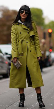 green-olive-jacket-coat-trench-fall-winter-lunch.jpg