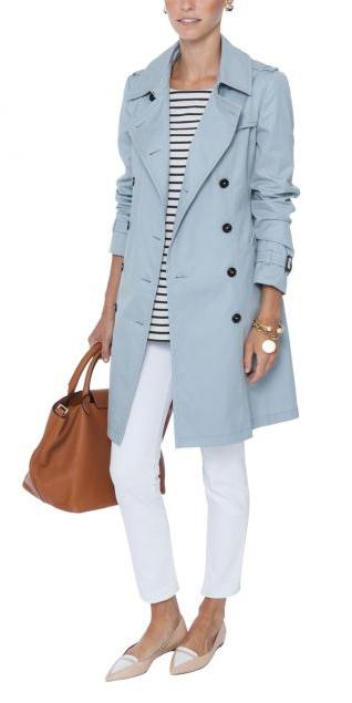 white-skinny-jeans-tan-shoe-loafers-blue-light-jacket-coat-trench-cognac-bag-spring-summer-weekend.jpg