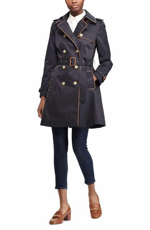 blue-navy-skinny-jeans-blue-navy-jacket-coat-trench-cognac-shoe-pumps-fall-winter-weekend.jpg