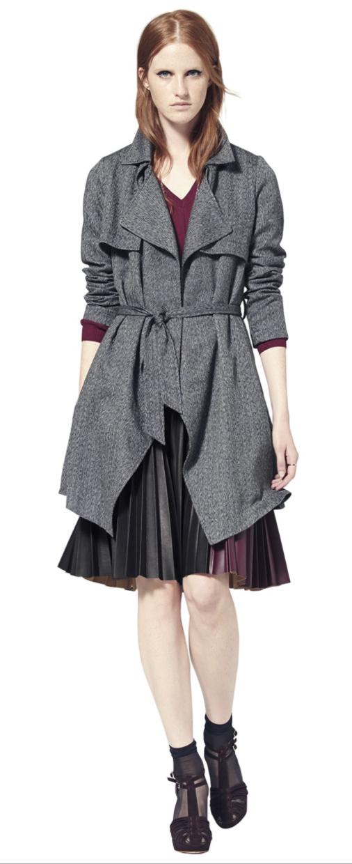 black-aline-skirt-r-burgundy-sweater-wear-style-fashion-fall-winter-grayl-jacket-coat-trench-pleat-leather-black-shoe-sandalh-socks-hairr-dinner.jpg