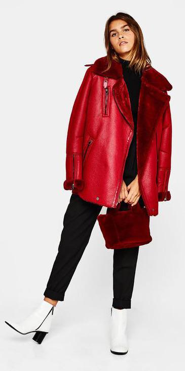 black-boyfriend-jeans-red-bag-hairr-white-shoe-booties-red-jacket-moto-fall-winter-dinner.jpg