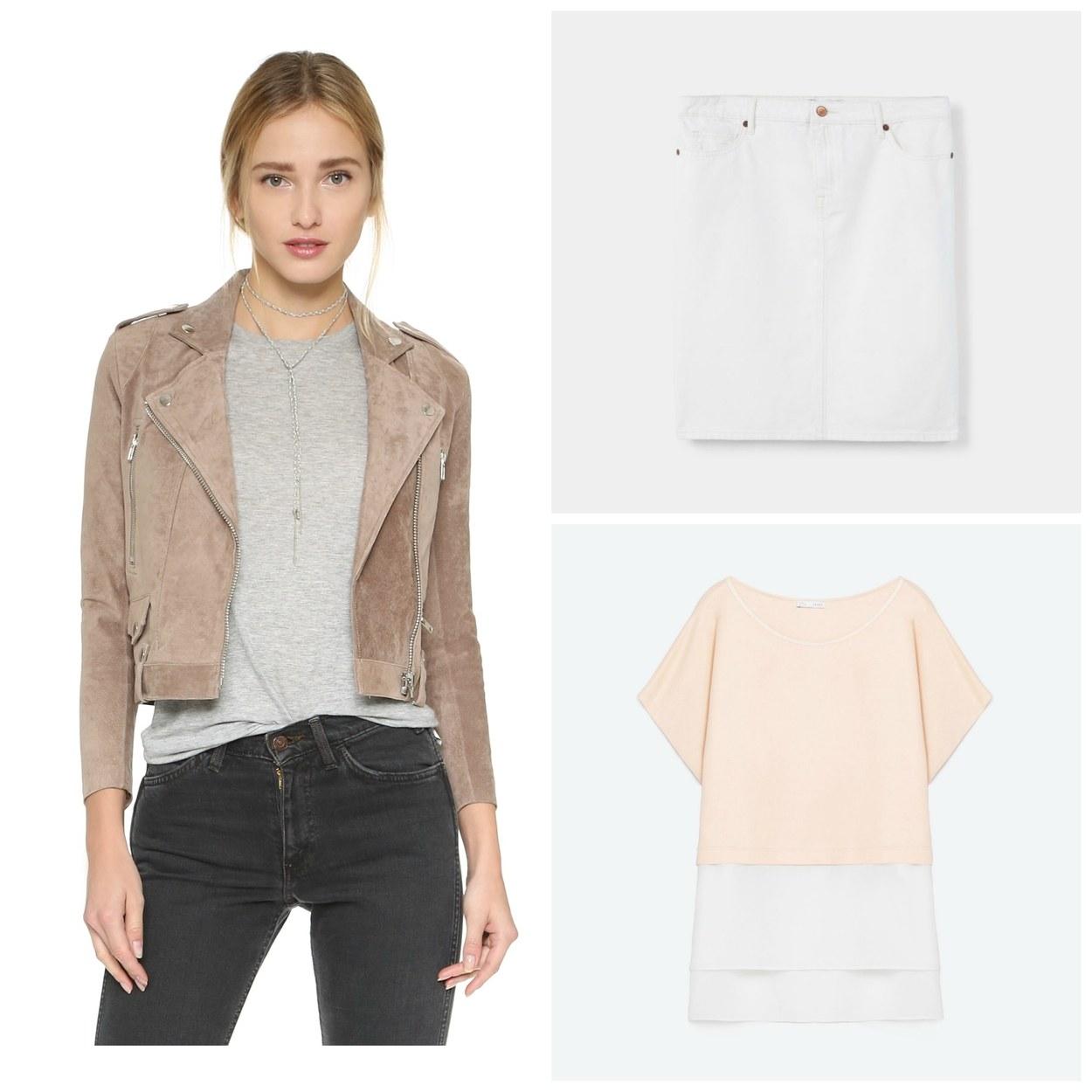 white-pencil-skirt-white-tee-tan-jacket-moto-spring-summer-casualfriday-work.jpg