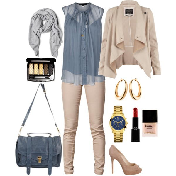 o-tan-skinny-jeans-blue-light-top-sheer-grayl-scarf-blue-bag-tan-jacket-moto-tan-shoe-pumps-watch-hoops-nail-howtowear-fashion-style-spring-summer-outfit-lunch.jpg