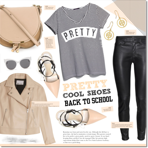 black-skinny-jeans-black-tee-stripe-o-tan-jacket-moto-tan-bag-tan-shoe-pumps-sun-earrings-graphic-howtowear-fashion-style-outfit-spring-summer-lunch.jpg
