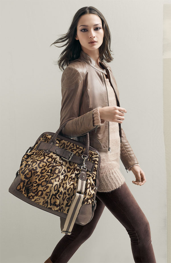 o-brown-leggings-o-tan-sweater-tunic-brown-jacket-moto-tan-bag-leopard-fall-winter-corduroy-brun-lunch.jpg