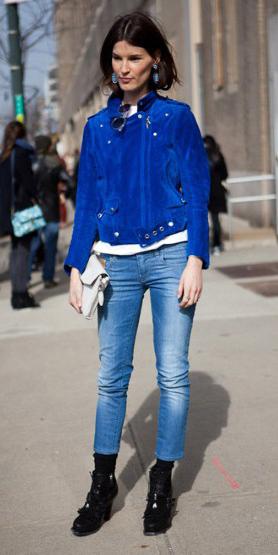 blue-med-skinny-jeans-blue-med-jacket-moto-cobalt-fall-winter-weekend.jpg