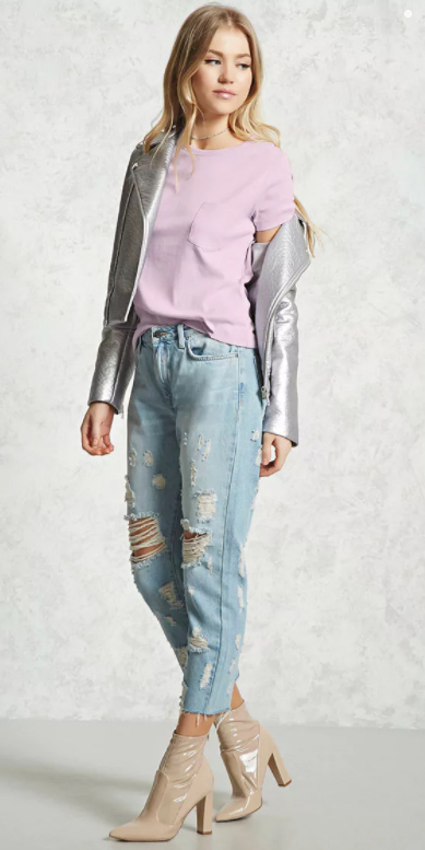 blue-light-boyfriend-jeans-purple-light-tee-grayl-jacket-moto-tan-shoe-booties-patent-fall-winter-blonde-lunch.jpg