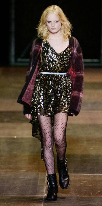 black-tights-black-shoe-booties-burgundy-cardiganl-fall-winter-blonde-dinner.jpg