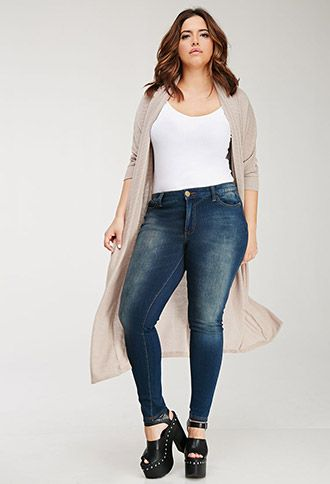 blue-navy-skinny-jeans-white-tank-tan-cardiganl-black-shoe-sandalh-howtowear-fashion-style-outfit-spring-summer-brun-lunch.jpg