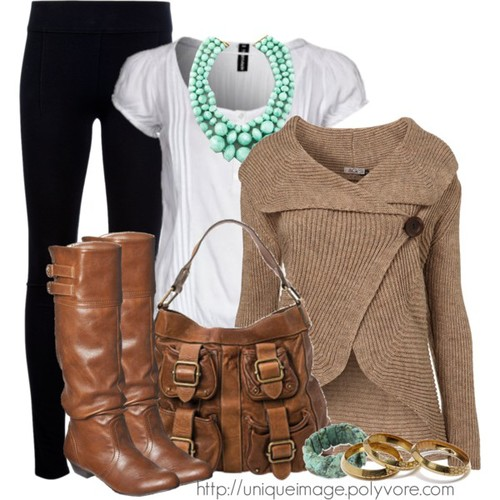 black-leggings-white-tee-tan-cardiganl-cognac-bag-cognac-shoe-boots-necklace-bracelet-howtowear-fashion-style-fall-winter-outfit-lunch.jpg