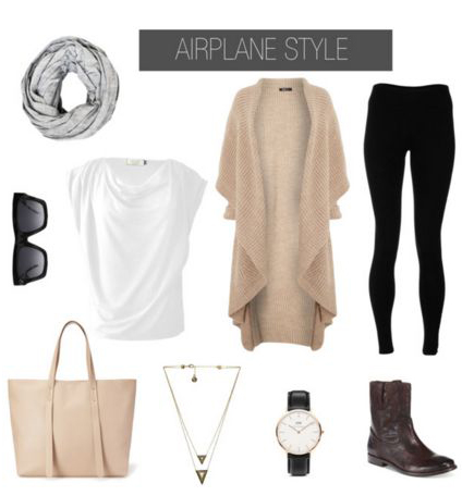 black-leggings-white-tee-tan-cardiganl-brown-shoe-booties-tan-bag-tote-travel-watch-necklace-sun-grayl-scarf-howtowear-fashion-style-outfit-fall-winter-weekend.jpg