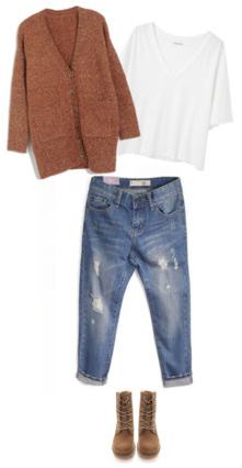 blue-med-boyfriend-jeans-white-tee-camel-cardiganl-tan-shoe-booties-outfit-fall-winter-weekend.jpg