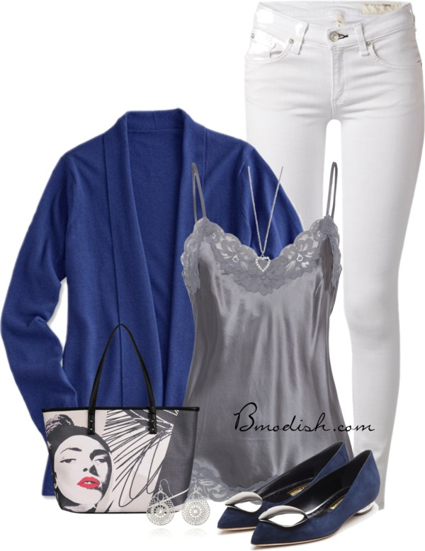 white-skinny-jeans-grayl-cami-lace-silk-blue-shoe-loafers-blue-navy-cardiganl-spring-summer-lunch.jpg