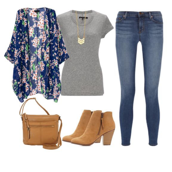 blue-navy-skinny-jeans-grayl-tee-blue-navy-cardiganl-kimono-floral-print-cognac-shoe-booties-cognac-bag-necklace-howtowear-fashion-style-outfit-spring-summer-weekend.jpg