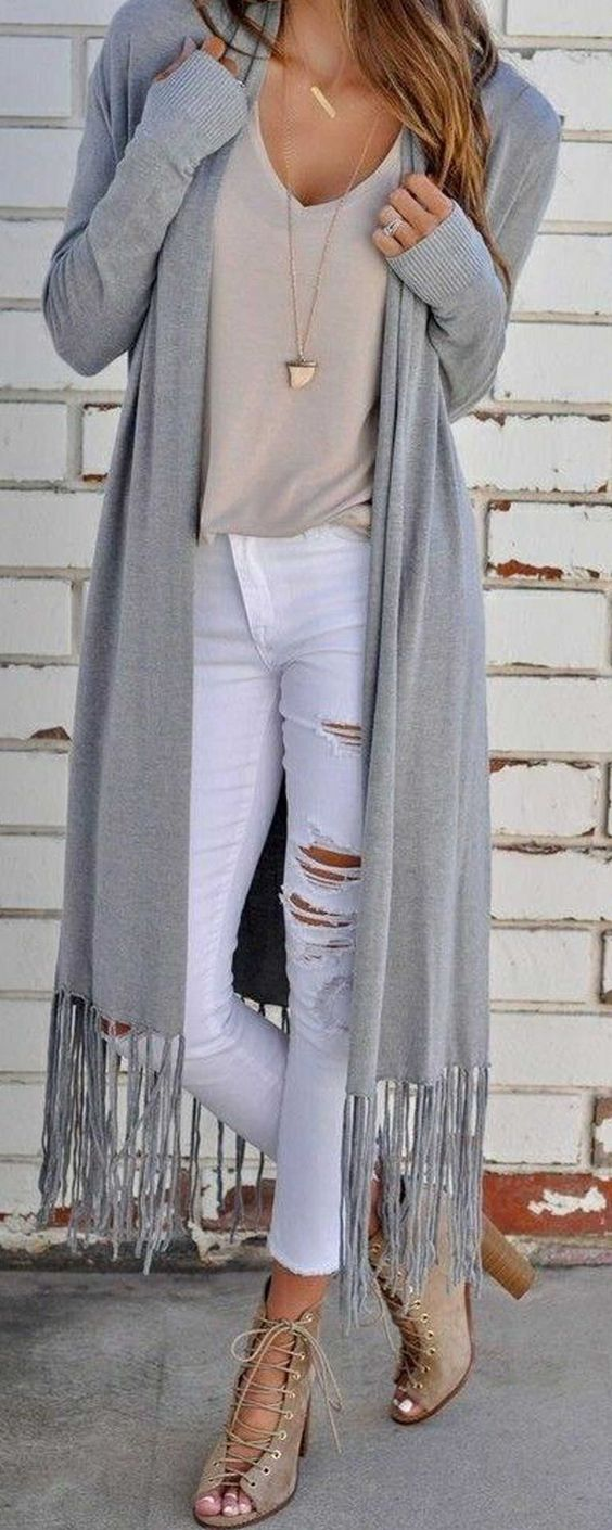 white-skinny-jeans-tan-tee-necklace-pend-tan-shoe-sandalh-grayl-cardiganl-hairr-spring-summer-lunch.jpg