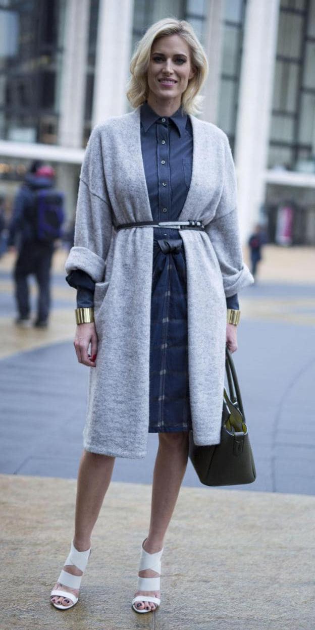 blue-navy-dress-shirt-belt-bracelet-white-shoe-sandalh-grayl-cardiganl-spring-summer-blonde-work.jpg