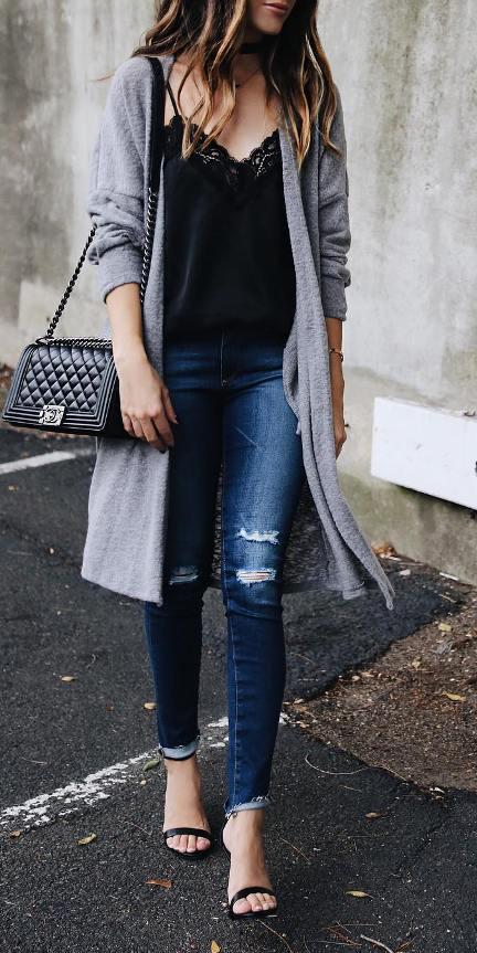 blue-navy-skinny-jeans-black-shoe-sandalh-black-bag-grayl-cardiganl-black-cami-fall-winter-hairr-lunch.jpg