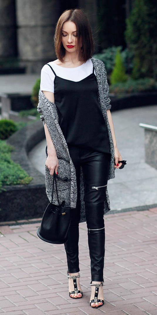 black-skinny-jeans-leather-black-shoe-sandalh-black-bag-grayl-cardiganl-white-tee-layer-black-cami-fall-winter-hairr-dinner.jpg