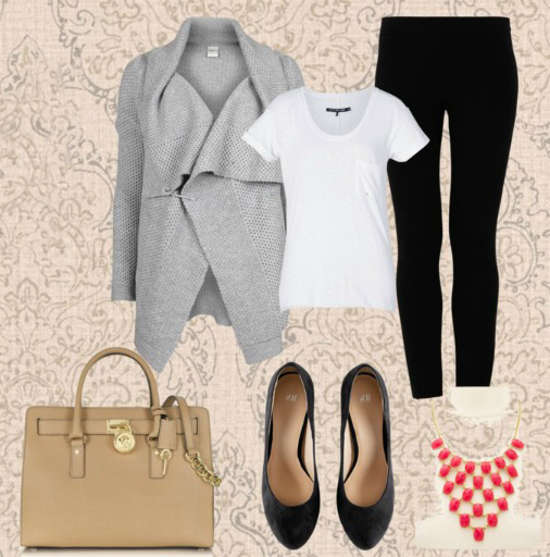 black-skinny-jeans-white-tee-grayl-cardiganl-bib-necklace-tan-bag-black-shoe-pumps-howtowear-fashion-style-outfit-spring-summer-lunch.jpg