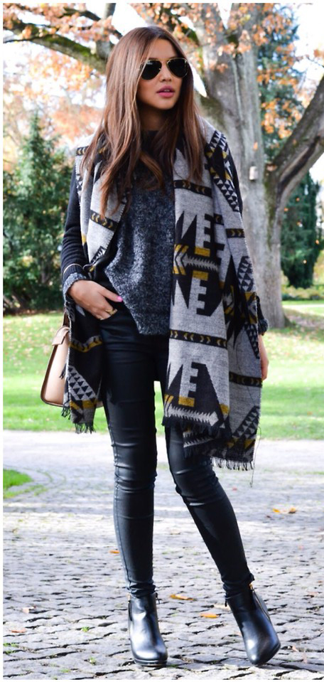 black-skinny-jeans-grayd-sweater-grayl-cardiganl-cape-print-sun-tan-bag-black-shoe-booties-aztec-brun-fall-winter-weekend.jpg