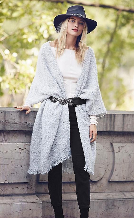 black-skinny-jeans-white-tee-grayl-cardiganl-hat-howtowear-style-fashion-fall-winter-belt-freepeople-blonde-lunch.jpg