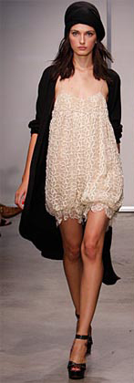 white-dress-black-cardiganl-black-shoe-sandalh-beanie-brun-mini-tank-fashion-style-outfit-fall-winter-weekend.jpg