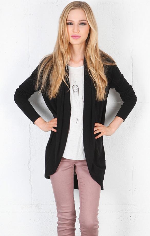 r-pink-light-skinny-jeans-white-tee-howtowear-style-fashion-fall-winter-black-cardiganl-blonde-lunch.jpg