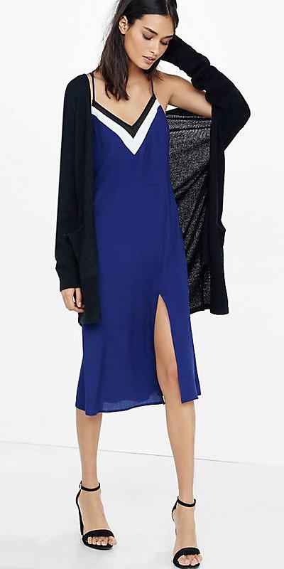 blue-navy-dress-slip-black-cardiganl-black-shoe-sandalh-express-howtowear-fall-winter-brun-dinner.jpg