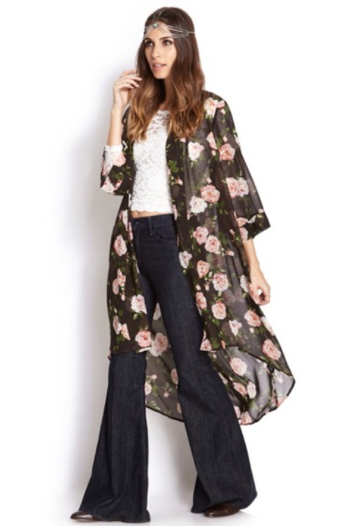 blue-navy-flare-jeans-white-wear-top-lace-black-cardiganl-kimono-black-shoe-booties-fashion-style-spring-summer-hairr-lunch.jpg
