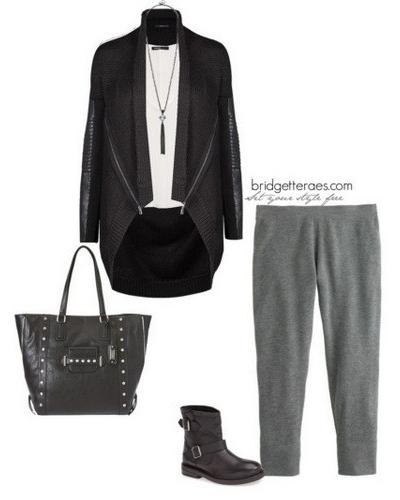grayl-joggers-pants-white-tee-black-cardiganl-black-bag-tote-black-shoe-booties-pend-necklace-wear-style-fashion-fall-winter-weekend.jpg