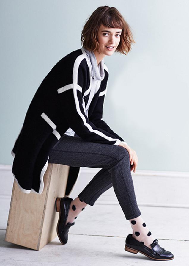 grayd-skinny-jeans-grayl-tee-howtowear-style-fashion-fall-winter-black-cardiganl-turtleneck-black-shoe-loafers-socks-brun-lunch.jpg