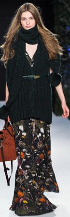 black-dress-zprint-floral-black-cardiganl-red-bag-black-scarf-maxi-wear-style-fashion-fall-winter-belt-runway-hairr-lunch.jpg