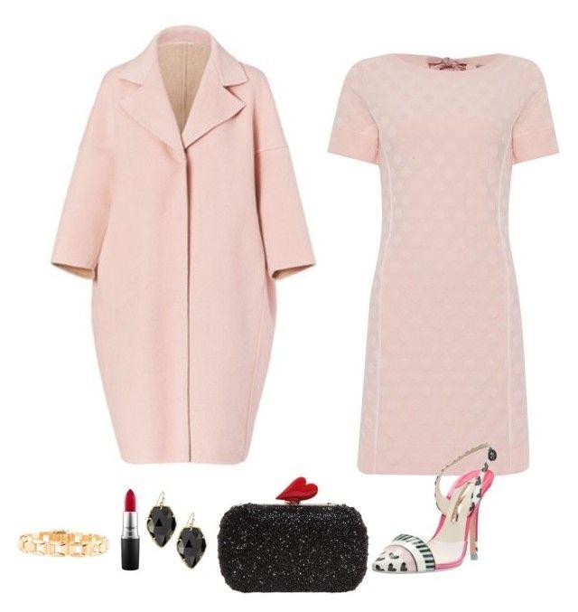 pink-light-dress-shift-mini-white-shoe-pumps-black-bag-clutch-earrings-pink-light-jacket-coat-howtowear-valentinesday-outfit-fall-winter-dinner.jpg