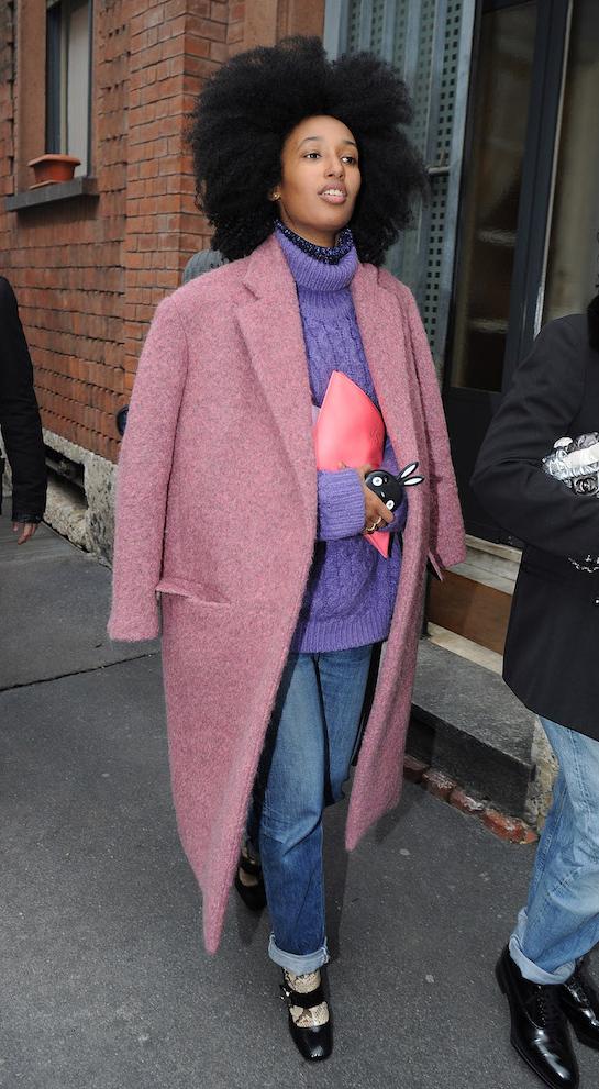 blue-med-boyfriend-jeans-purple-light-sweater-turtleneck-pink-light-jacket-coat-brun-layer-fall-winter-work.jpg