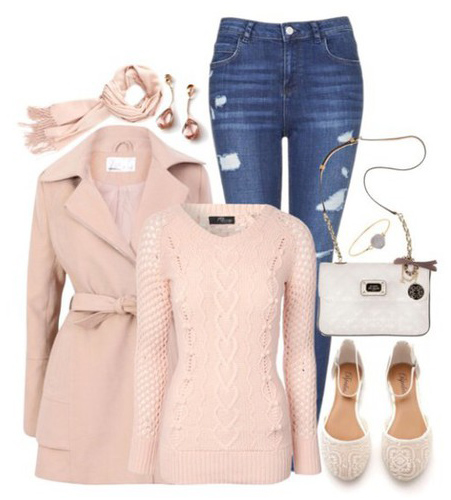 blue-med-skinny-jeans-pink-light-sweater-pink-light-jacket-coat-white-bag-pink-light-scarf-pink-earrings-white-shoe-pumps-fall-winter-lunch.jpg