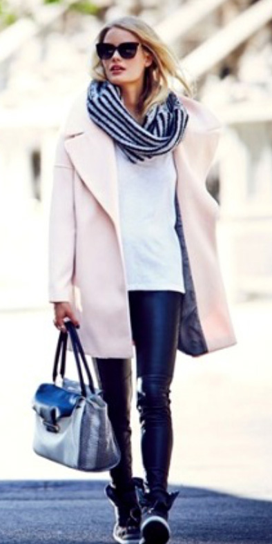 black-leggings-white-sweater-r-pink-light-jacket-coat-black-scarf-white-bag-sun-travel-leather-wear-style-fashion-fall-winter-black-shoe-sneakers-blonde-lunch.jpg