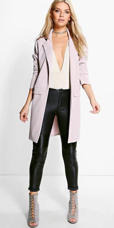 black-skinny-jeans-leather-gray-shoe-sandalh-white-cami-choker-pink-light-jacket-coat-spring-summer-blonde-dinner.jpg