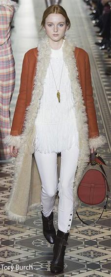 white-leggings-white-sweater-o-camel-jacket-coat-fur-pony-necklace-pend-howtowear-fashion-style-outfit-fall-winter-coat-fur-sweater-basic-brown-shoe-booties-runway-hairr-lunch.jpg
