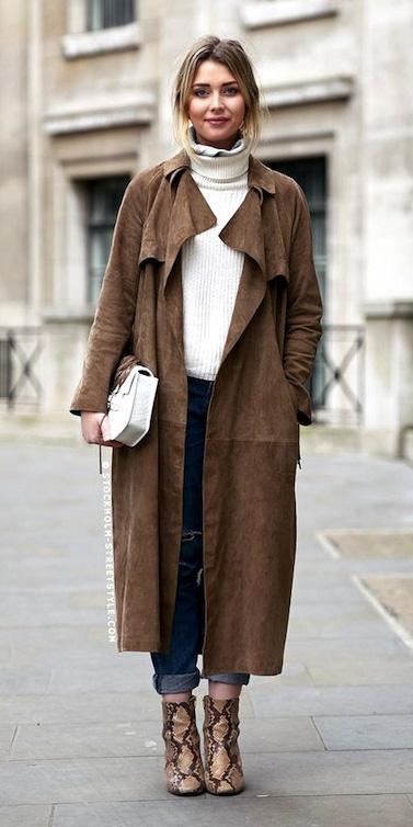 blue-med-boyfriend-jeans-white-sweater-tan-shoe-booties-white-bag-brown-jacket-coat-fall-winter-blonde-lunch.jpg