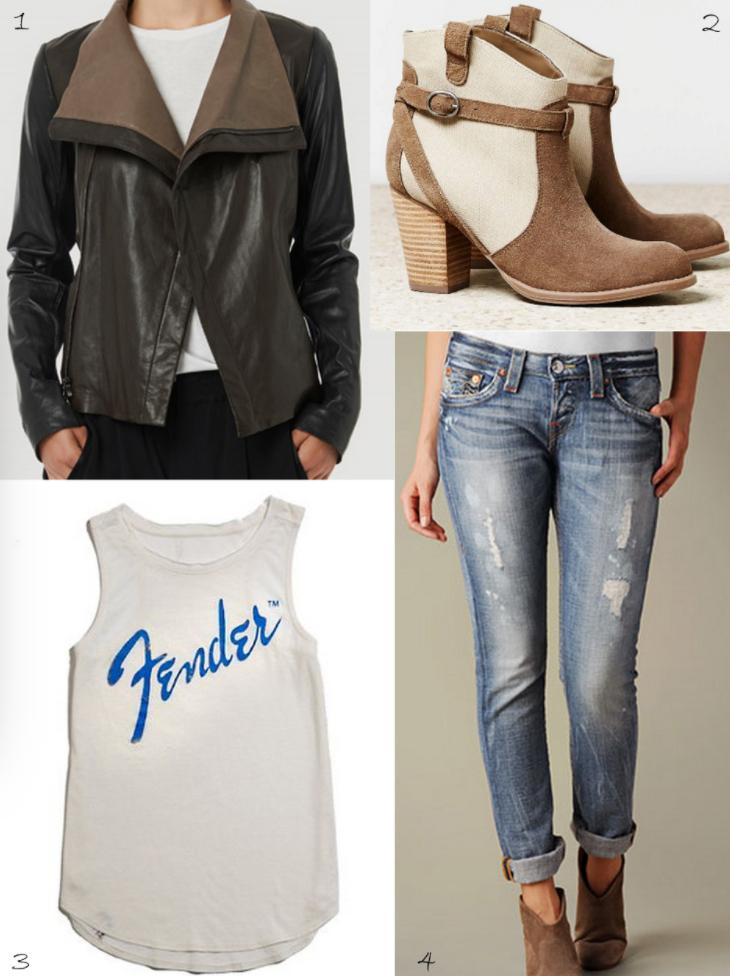 blue-light-boyfriend-jeans-white-tee-wear-casual-fall-winter-tan-shoe-booties-shearling-brown-jacket-coat-weekend.jpg