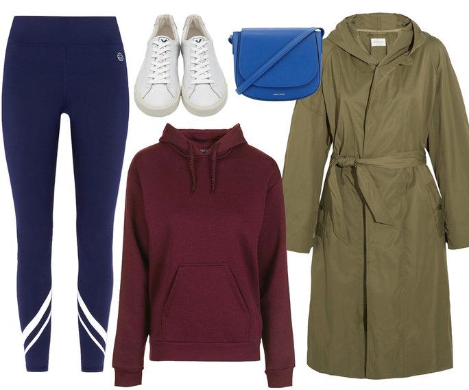 blue-navy-leggings-r-burgundy-sweater-green-olive-jacket-coat-howtowear-style-fashion-outfit-sweatshirt-wrap-white-shoe-sneakers-weekend-blue-bag-cobalt.jpg