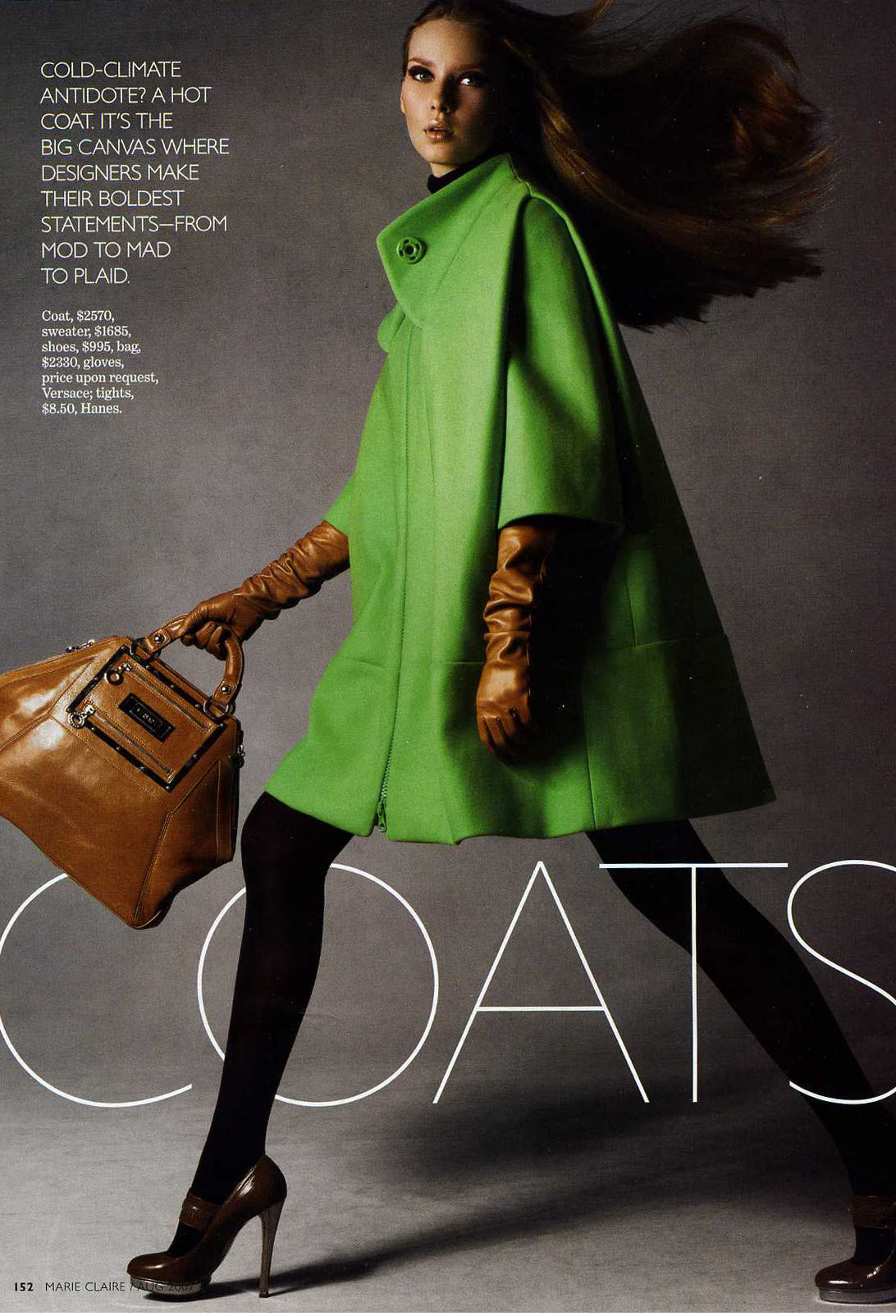 green-emerald-jacket-coat-cape-black-tights-brown-shoe-pumps-cognac-bag-hairr-gloves-howtowear-fashion-style-outfit-fall-winter-lunch.jpg