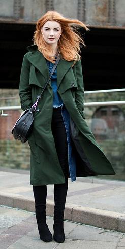 black-bag-hairr-green-dark-jacket-coat-trench-fall-winter-weekend.jpg