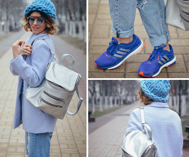 blue-light-boyfriend-jeans-gray-bag-pack-silver-blue-light-jacket-coat-beanie-hairr-sun-fall-winter-weekend.jpg